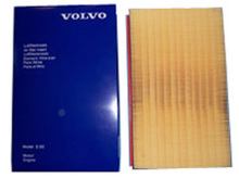 9454647 Volvo S60, V70, XC70, S80, Air Filter